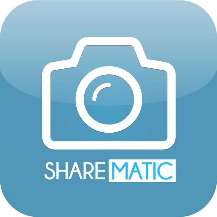 Photo Sharing Android Apps