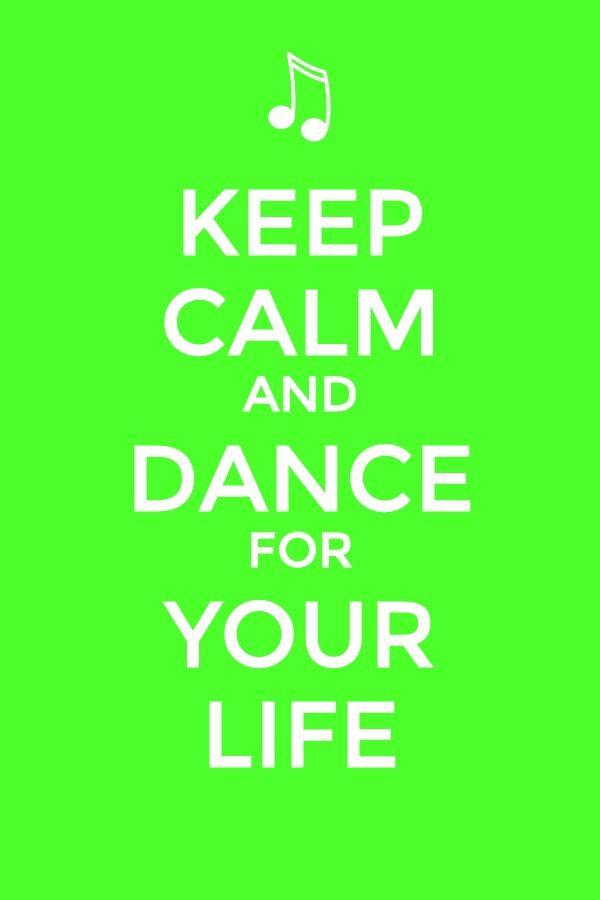 Citaten Over Mode : Beste ideeën over dansen citaten op pinterest