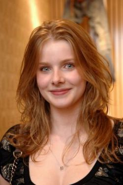 Rachel Hurd-Wood – Neverpedia, the Peter Pan wiki