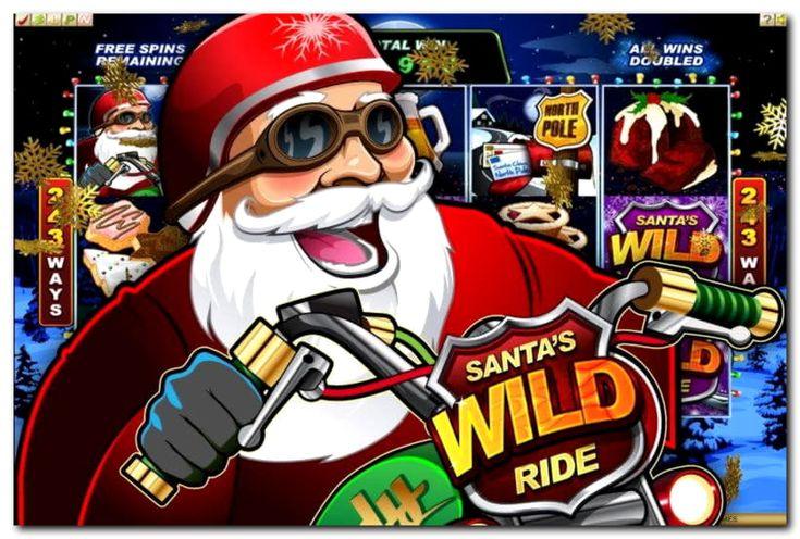 online casino zum spass spielen