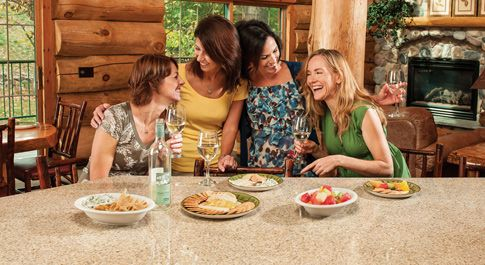wisconsin dells christian single women I couldn't believe the single beautiful singles in madison, wisconsin  wi  swingers, madison single men and women, jewish and christian singles in  madison.