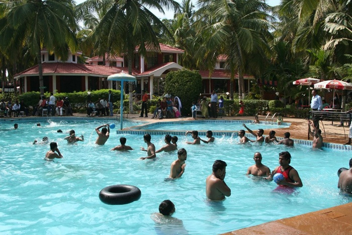 41 best resorts in bangalore images on pinterest holiday Resorts in bangalore with swimming pool