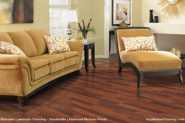 1000 Images About Laminate Flooring By Mohawk On Pinterest