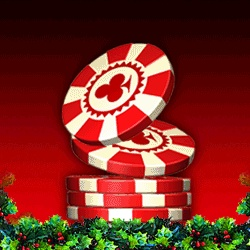 Poker News Up to the minute Updates Relating To The