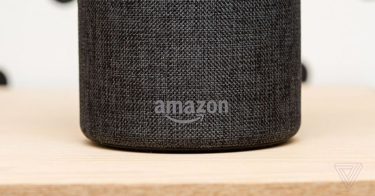 Amazon's Black Friday deals start on November 17th, with Echo devices and TV sales  ||  'Tis the season for Black Friday deal announcements, and Amazon is finally lifting the curtain for a sneak peek at some of its Black Friday sales. While Amazon will have many, many more deals than... https://www.theverge.com/2017/11/14/16650046/black-friday-2017-amazon-deals-tv-echo-kindle-prime-sale?utm_campaign=crowdfire&utm_content=crowdfire&utm_medium=social&utm_source=pinterest