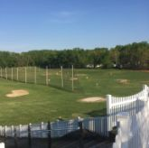 par 3 golf courses near me - Verizon Yahoo Search Yahoo Search Results