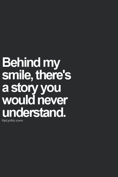 .life story