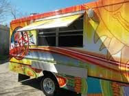 Food trucks have given a fascinating twist to all those foodies who are in search of good food. If you are planning to venture into this food business then can have the pleasure of getting your food truck built by a best food truck builder .i.e. Texas Cart Builder™. Our customized food trucks will boost your business performance that will maximize return on investment.