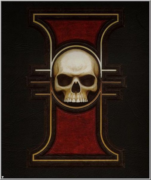 Warhammer+40k+tattoos   Image - Inquisition.jpg - Warhammer 40K Wiki - Space Marines, Chaos ...