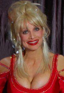 Dolly-Parton-long-center-part