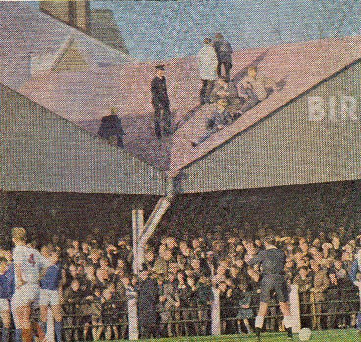 47 best old football grounds images on pinterest