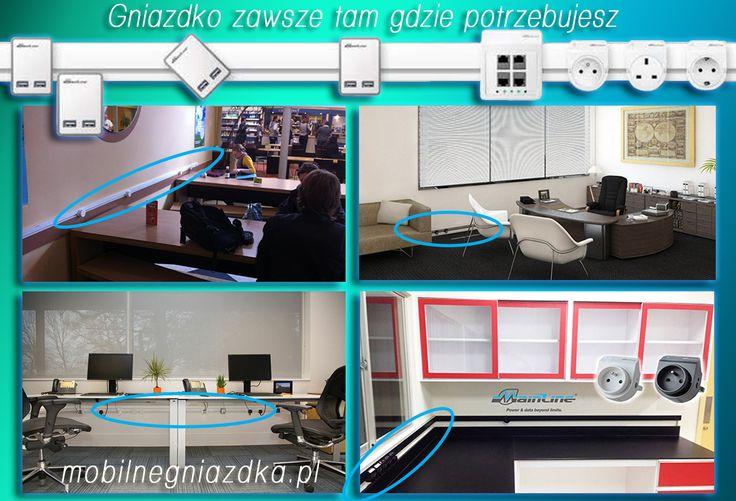 mobilnegniazdka.pl