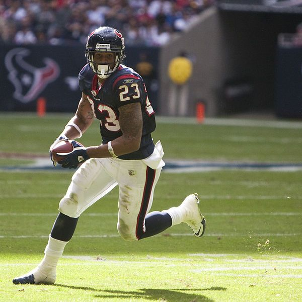 NFL Rumors: Arian Foster to Miami Dolphins? Virtual trade between Miami-Houston as Texans acquired Lamar Miller - http://www.sportsrageous.com/nfl/nfl-rumors-arian-foster-to-miami-dolphins-virtual-trade-between-miami-houston-as-texans-acquired-lamar-miller/13849/