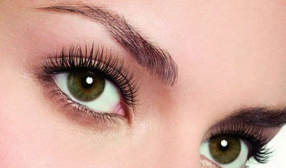 Learn how to make your eyelashes thicker and darker at home. In this article, we have listed the best home remedies to get thicker eyelashes. Nail Design, Nail Art, Nail Salon, Irvine, Newport Beach