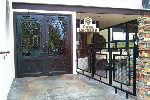Best Mexican Restaurants Westlake Village