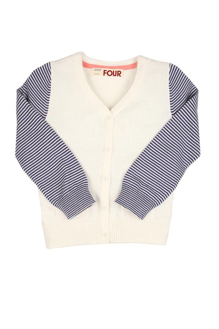 bianca pocket cardi | Cotton On