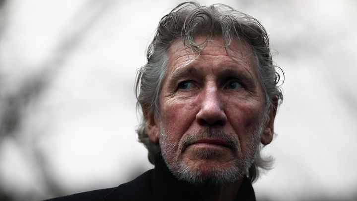 Roger Waters on 'The Wall,' Socialism and His Next Concept Album Read more: http://www.rollingstone.com/music/news/roger-waters-on-the-wall-socialism-and-his-next-concept-album-20151102#ixzz3qON8z76H Follow us: @rollingstone on Twitter | RollingStone on Facebook