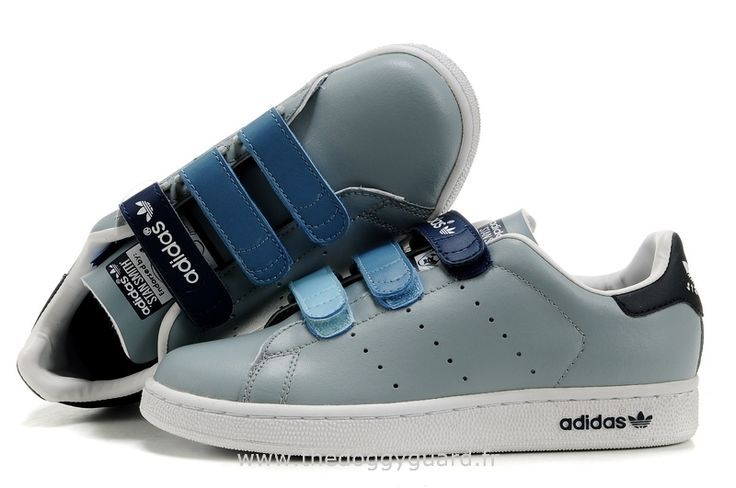 nice Tendance Basket 2017 - chaussures adidas scratch homme | des chaussures pas cher basket montante adidas...