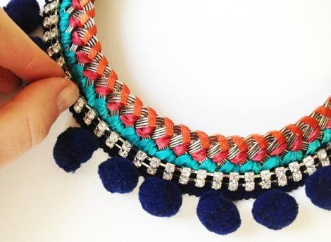988ec7a8e682 collares-de-moda-etnicos-7