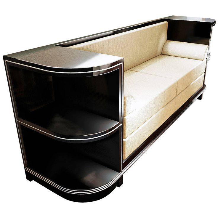 Best Art Deco Furniture Ideas On Pinterest Deco Furniture - 20 art deco furniture finds
