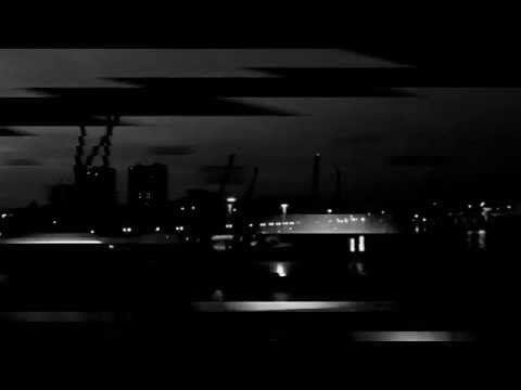 Damaged Duchess's concept video (1/3)