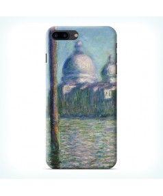 Чехол для Iphone 7 Plus Гранд-канал II купить в интернет-магазине BeautyApple.ru.