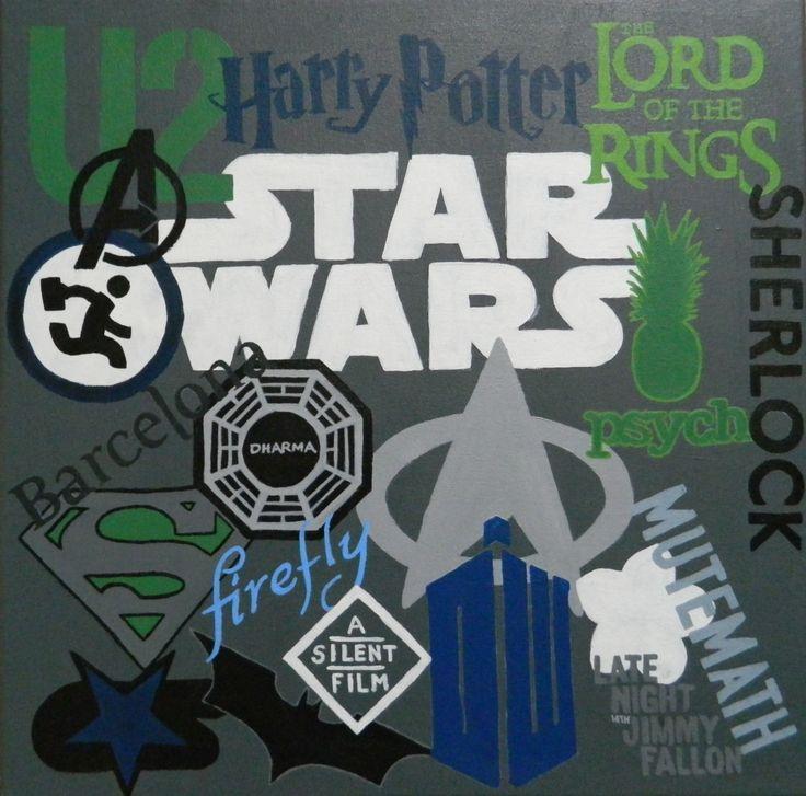 Harry Potter Book Release Dates Timeline ~ The best marvel chronological order ideas on pinterest