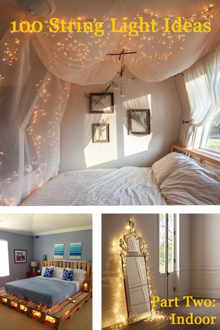 1000 ideas about indoor string lights on pinterest 15638 | beed102eb06731388bddc131b72dec3d