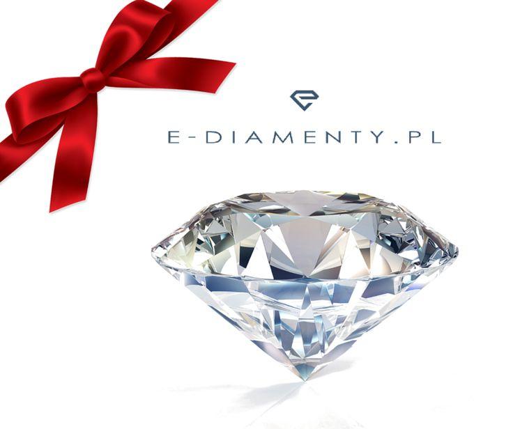 Wielkimi krokami zbliża się Dzień Zakochanych, a ponoć najlepszymi przyjaciółmi kobiety są diamenty. To właśnie dlatego jest to jeden z najgorętszych okresów w światowej sprzedaży diamentów. Przypominamy tylko, że u nas ceny są hurtowe.  Zapraszamy na www.e-diamenty.pl
