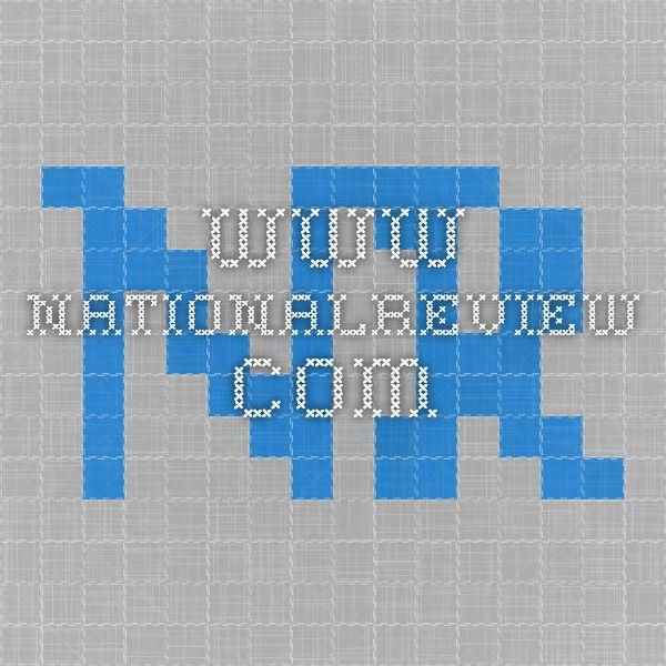 www.nationalreview.com