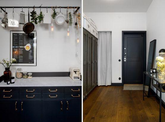 M S De 1000 Im Genes Sobre Casas En Pinterest Arquitectura Loft Y