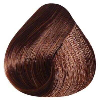 Крем-краска ESSEX 6/4 Темно-русый медный-Интернет магазин продукции ESTEL Professional: краска, смывка, лаки, завивка, шампуни для волос.