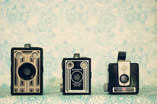 Camera Vintage Tumblr : Vintage photography tumblr
