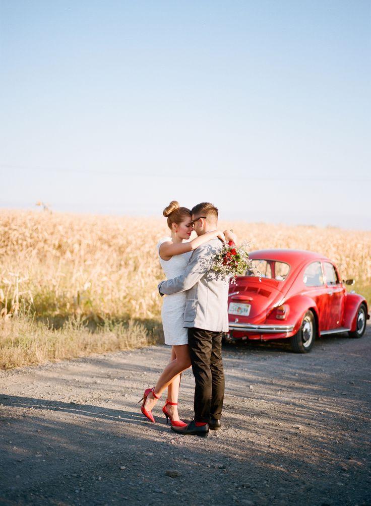 1000+ Images About Mariage Vintage On Pinterest Vintage Gartenlaternen Von Etsy Bringen Einen Romantischen Hauch