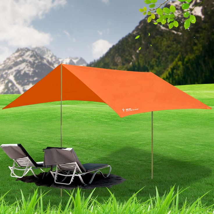 FLYTOP so large outdoor camping tent beach tent canopy pergola UV - http://furniturefromchina.net/?product=flytop-so-large-outdoor-camping-tent-beach-tent-canopy-pergola-uv