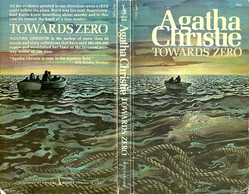 the tragedy of louisa in and then there were none a novel by agatha christie And then there were none has 570751 ratings and 22024 reviews  for  someone who's read probably 30 or 40 agatha christie books over her lifetime,  that's.