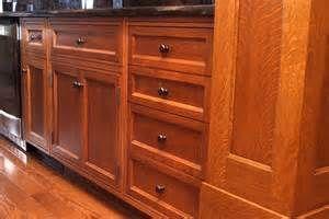 sawn oak kitchen cabinets  quarter sawn oak cabinets  quarter sawn white oak kitchen cabinets
