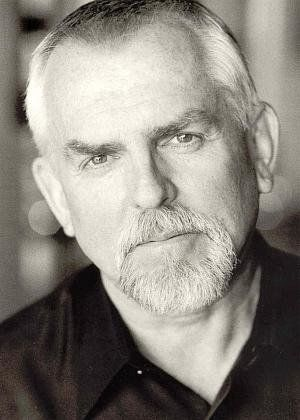 "John Ratzenberger, Actor: Cheers. John started the improvisational comedy group, ""Sal's Meat Market"", in Bridgeport, Connecticut, while a student at Sacred Heart University, located in Fairfield/Bridgeport, Connecticut. He was later affiliated with the ensemble group, ""The Downtown Cabaret"". Coincidentally, he was a friend of Susan Ryan, the mother of Meg Ryan. A mutual friend, also associated with ""The Downtown Cabaret"", was the..."