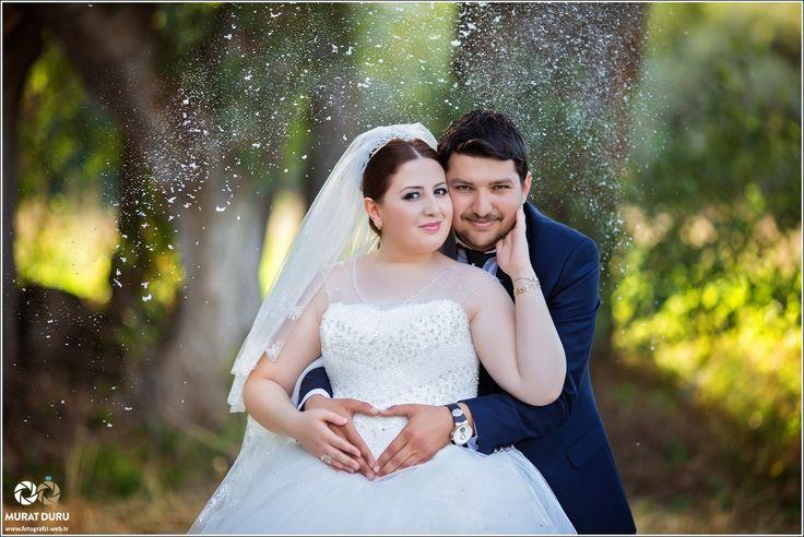 Burdur En İyi Düğün Fotoğrafları, İstanbul Dış Mekan Gelin Damat Albümleri, Gelin Pozları, Adana En İyi Düğün Fotoğrafçısı, Uşak Dış Çekim Nişan Fotoğrafçısı, Kütahya Düğün Günü Fotoğrafçısı, Kayseri Dış Çekim Yapan Düğün Fotoğrafçıları, Afyon Düğün Albümü Paket Fiyatları, Aksaray Dış Mekan Fotoğrafçıları, Uşak Dış Çekim Düğün, Konya, www.fotografci.web.tr