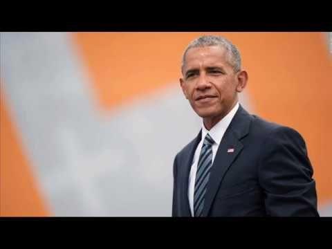Barack Obama Quotes - Part 1