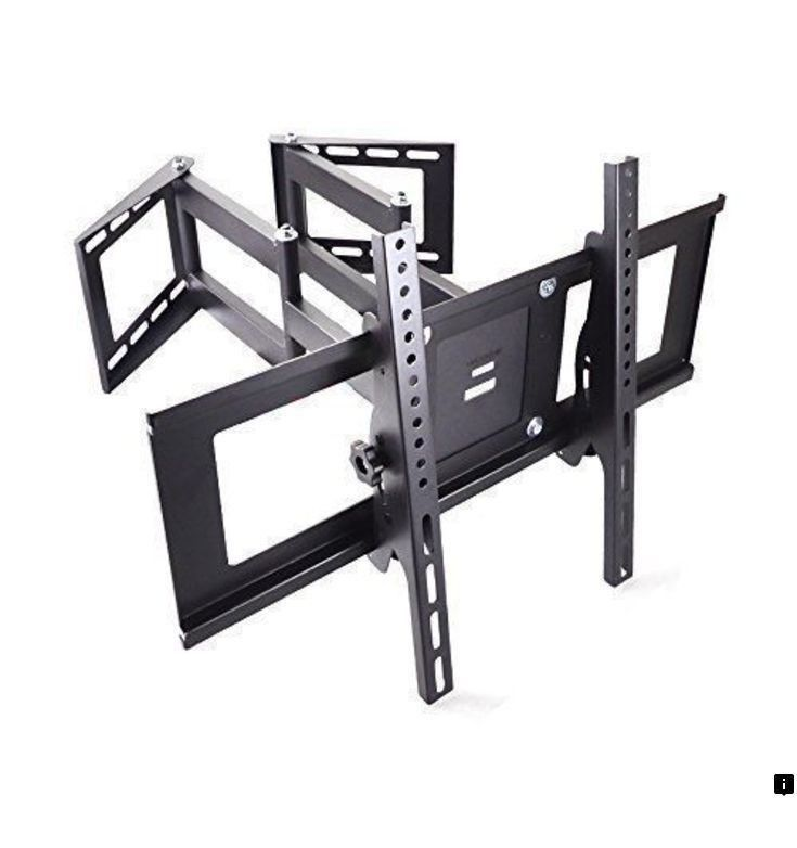 See Our Exciting Images Simply Click The Link To Get More Information Samsung Tv Bracket Follow The Link To Learn More In 2020 Tv Wall Wall Mounted Tv Tv Bracket