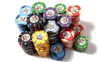 QYResearch Market Research Report 2018: Global Gaming chips Industry Market Research Repor...