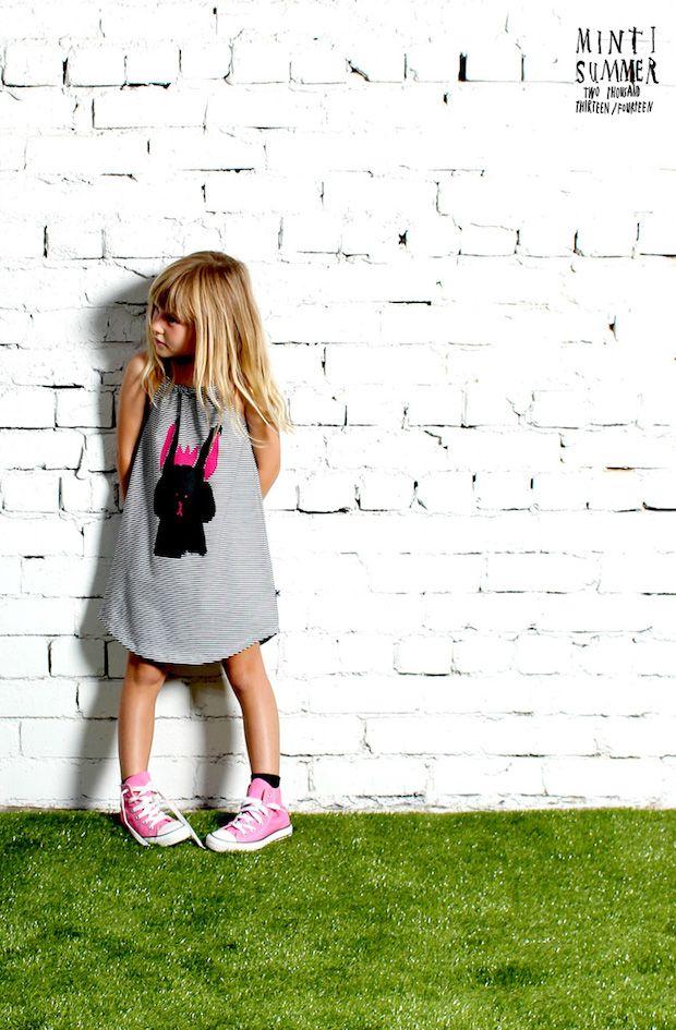 EIGENZINNIGE STREETWEAR VOOR KIDS. WE LOVE MINTI. | UrbanMoms.nl