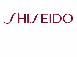 Anche Shiseido dice stop ai cosmetici testati sugli animali.    La rinomata casa cosmetica giapponese ha dichiarato che da aprile 2013 non ci sarò più sperimentazione dei prodotti sugli animali, né nei laboratori giapponesi né in quelli esteri. Per quanto riguarda la sicurezza dei prodotti, la società assicura che questa sarà garantita attraverso l'utilizzo di banche dati, test in vitro e prove della fase finale su soggetti umani.