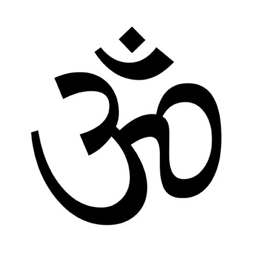 28 17 Best Ideas About Ohm Symbol On Om Design Symbol For Breathe