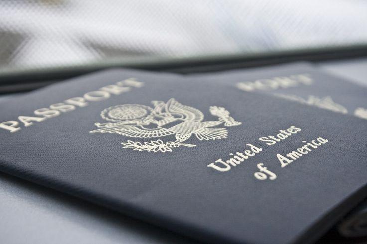How to Get a Second Passport | @AFAR