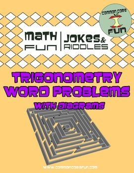 math worksheets trigonometry word problems section 8 3 trigonometry word problemsmath plane. Black Bedroom Furniture Sets. Home Design Ideas