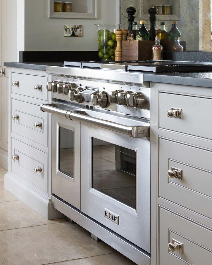 Merit Kitchen Cabinets: Best 25+ European Kitchens Ideas On Pinterest