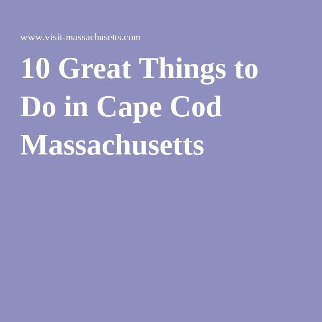 34 best Cap Cod ** images on Pinterest | Cap cod, Cape and Cape cod ...