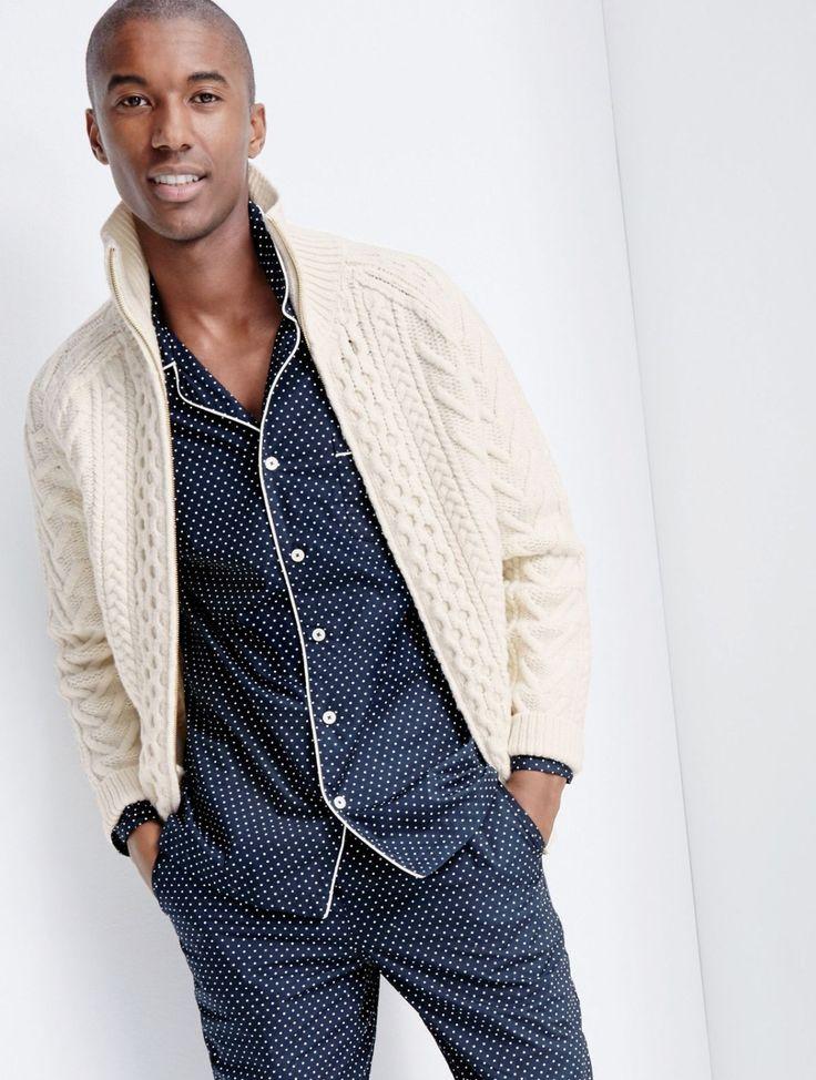 The 25+ best Mens flannel pajamas ideas on Pinterest ...